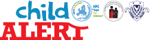 child-alert-logo